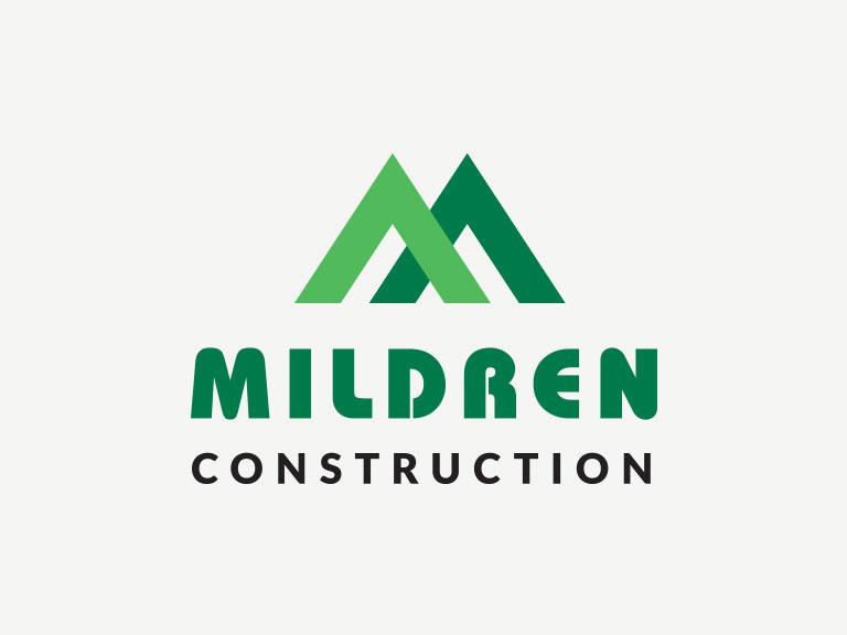 Mildren Construction