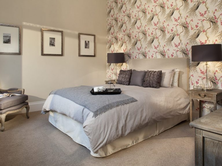 Show Home 1 Bed 2 (2)