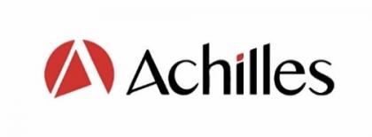 6) Achilles Logo