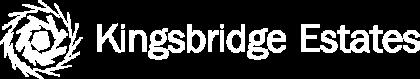 Kingsbridge Estates logo retina 1