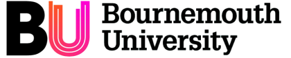 Bournemouth University 1
