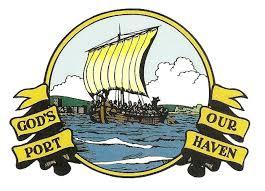Gosport council