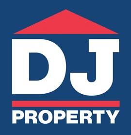 dj property logo 2