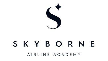 skybourne e1591978193136