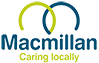 macmillan local logo standard 1