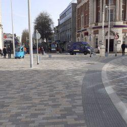 005 Eastbourne Bankers Corner Copy