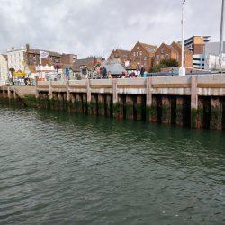 Poole 2