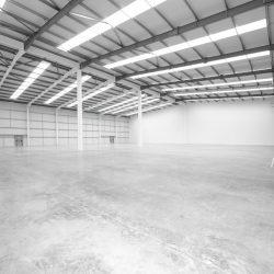 Unit 1 warehouse 2 1