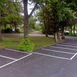 Priory car park copy