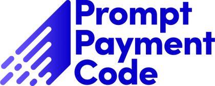 PPC logo S